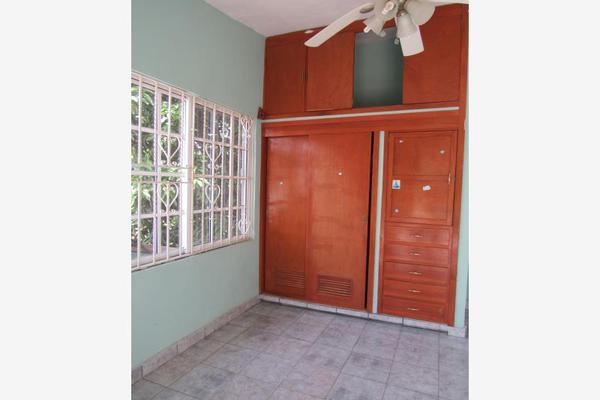 Foto de casa en venta en isabel de la parra 1, ixtacomitan 1a sección, centro, tabasco, 3442639 No. 31