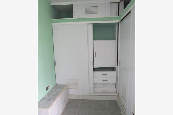 Foto de casa en venta en isabel de la parra 1, ixtacomitan 1a sección, centro, tabasco, 3442639 No. 32