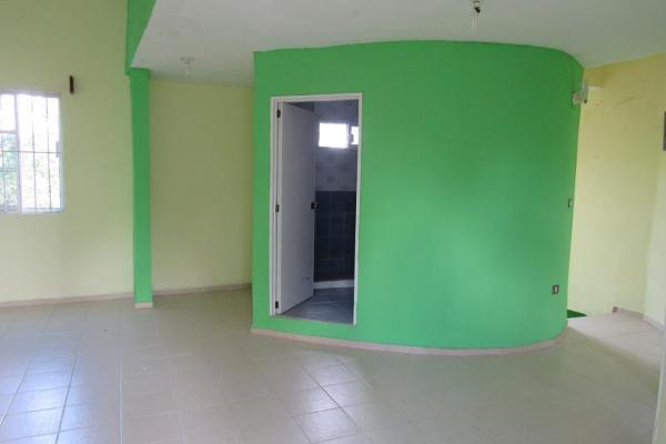 Foto de casa en venta en isabel de la parra 1, ixtacomitan 1a sección, centro, tabasco, 3442639 No. 35