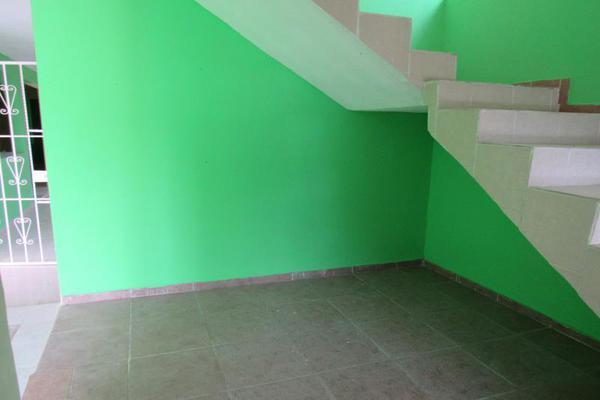 Foto de casa en venta en isabel de la parra 1, ixtacomitan 1a sección, centro, tabasco, 3442639 No. 37