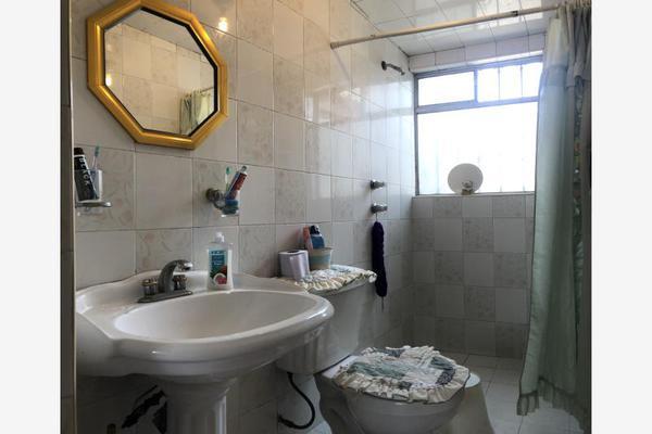 Foto de casa en venta en isabel la católica 101, el calvario, ecatepec de morelos, méxico, 0 No. 03