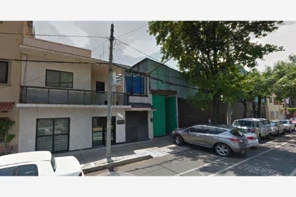 Foto de casa en venta en isabel la catolica 1164, independencia, benito juárez, df / cdmx, 9916995 No. 06