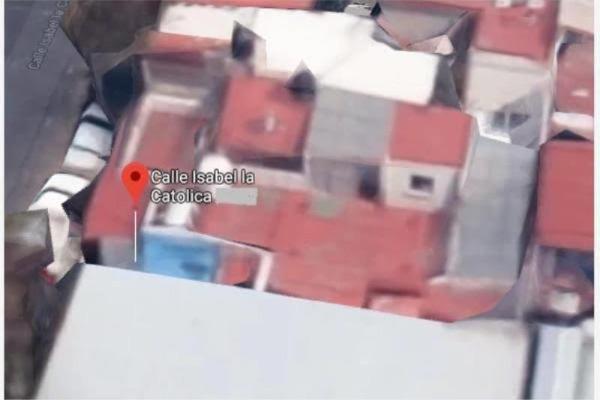 Foto de casa en venta en isabel la catolica 1164, independencia, benito juárez, df / cdmx, 9916995 No. 07
