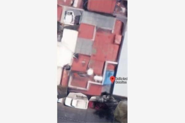 Foto de casa en venta en isabel la catolica 1164, independencia, benito juárez, df / cdmx, 9916995 No. 08