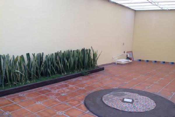 Foto de casa en venta en isabela católica 1, san sebastián, toluca, méxico, 19203612 No. 04