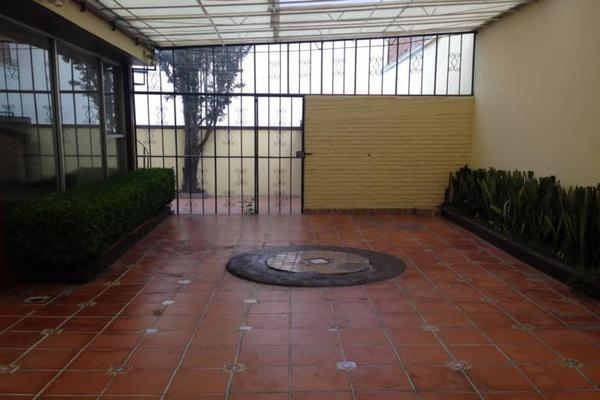 Foto de casa en venta en isabela católica 1, san sebastián, toluca, méxico, 19203612 No. 07