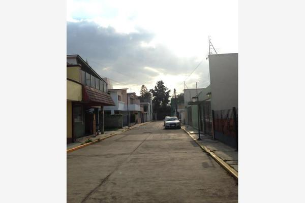 Foto de casa en venta en isabela católica 1, san sebastián, toluca, méxico, 19203612 No. 11