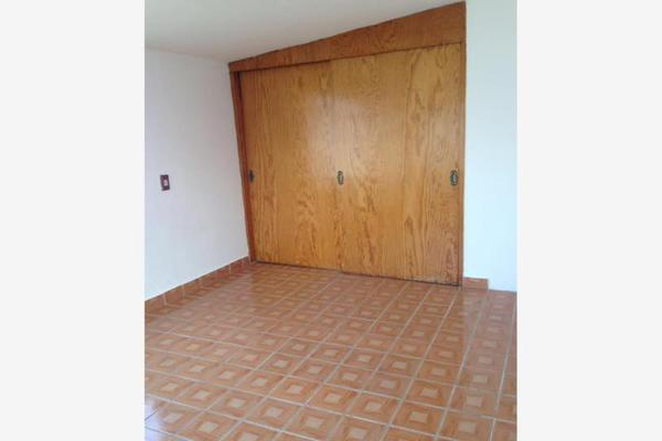 Foto de casa en venta en isabela católica 1, san sebastián, toluca, méxico, 19203612 No. 18
