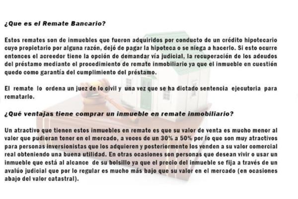 Foto de departamento en venta en isabela católica 590, álamos, benito juárez, df / cdmx, 6132641 No. 02
