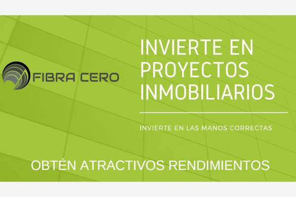 Foto de edificio en venta en isabeles 0, aurora sección a (benito juárez), nezahualcóyotl, méxico, 11434642 No. 05