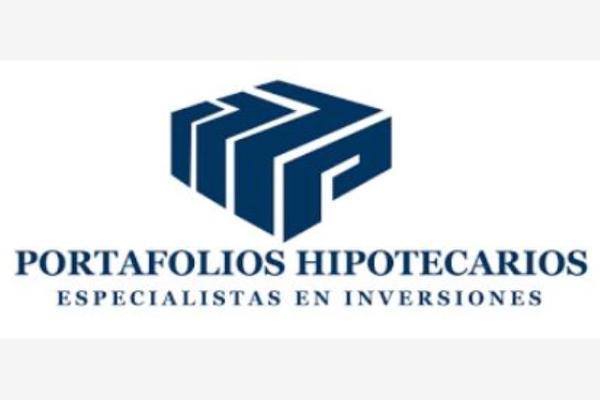 Foto de edificio en venta en isabeles 0, aurora sección a (benito juárez), nezahualcóyotl, méxico, 11434642 No. 06