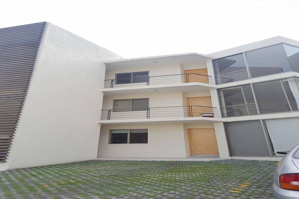 Foto de departamento en renta en isidro fabela 36 , chapultepec, cuernavaca, morelos, 0 No. 02