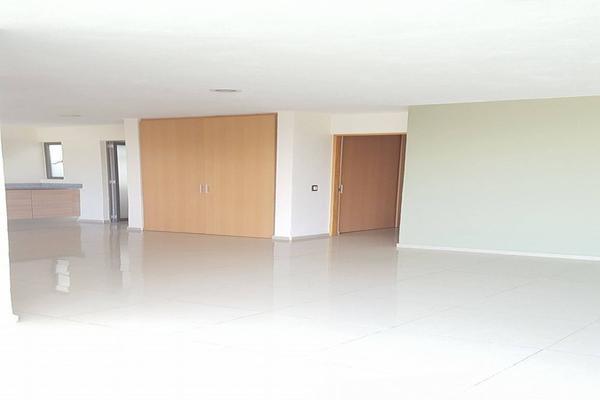 Foto de departamento en renta en isidro fabela 36 , chapultepec, cuernavaca, morelos, 0 No. 05