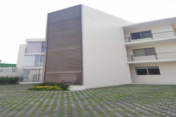 Foto de departamento en renta en isidro fabela 36 , chapultepec, cuernavaca, morelos, 0 No. 15