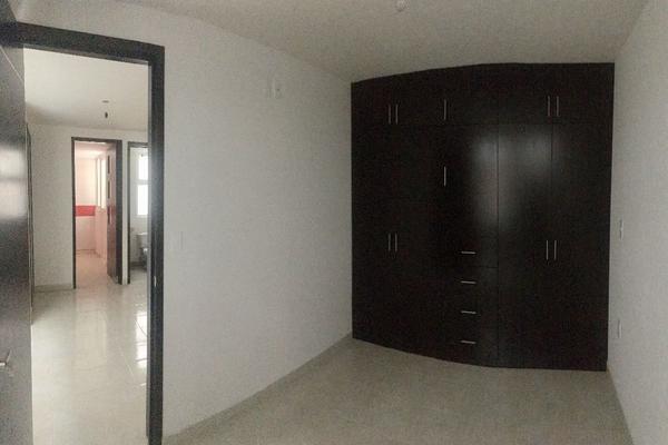 Foto de departamento en renta en isidro fabela sur , valle verde, toluca, méxico, 5749721 No. 04