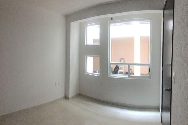 Foto de departamento en renta en isidro fabela sur , valle verde, toluca, méxico, 5749721 No. 05