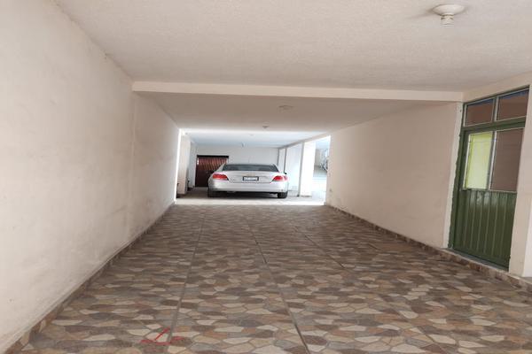 Foto de departamento en renta en isidro fabela sur , valle verde, toluca, méxico, 5749721 No. 08