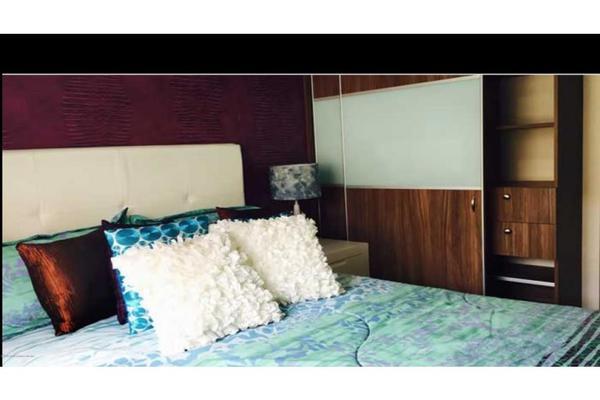 Foto de casa en venta en  , isidro fabela, tecámac, méxico, 18113070 No. 05
