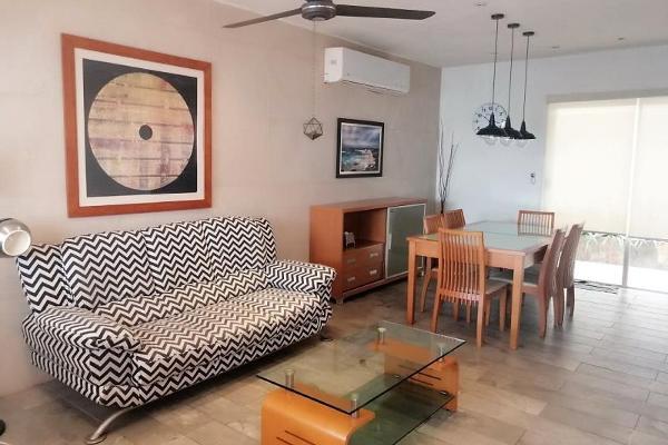 Foto de casa en venta en isla azul 10, supermanzana 5 centro, benito juárez, quintana roo, 10080607 No. 02