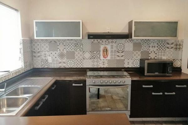 Foto de casa en venta en isla azul 10, supermanzana 5 centro, benito juárez, quintana roo, 10080607 No. 05