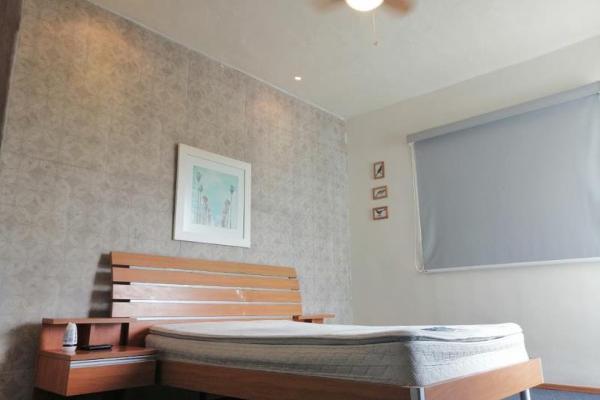 Foto de casa en venta en isla azul 10, supermanzana 5 centro, benito juárez, quintana roo, 10080607 No. 13