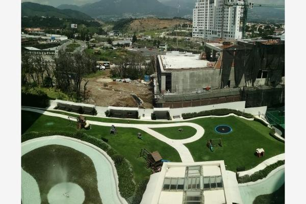 Foto de departamento en renta en isla de agua b 34, hacienda de las palmas, huixquilucan, méxico, 8375892 No. 12