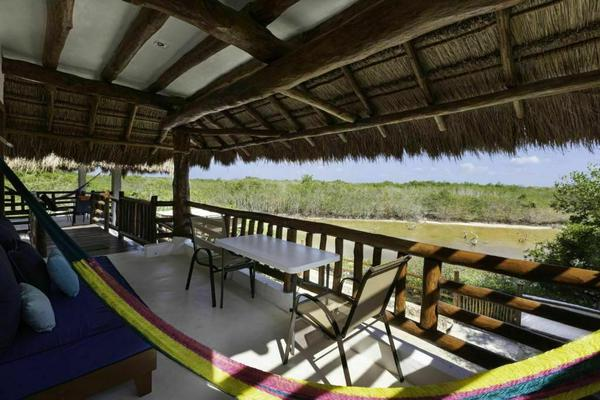 Foto de casa en venta en  , isla de holbox, lázaro cárdenas, quintana roo, 0 No. 03