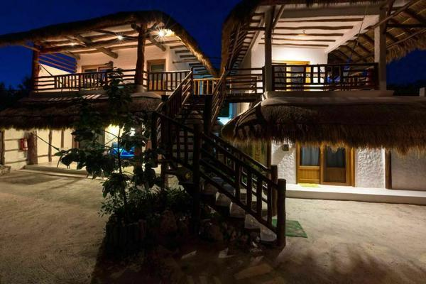 Foto de casa en venta en  , isla de holbox, lázaro cárdenas, quintana roo, 0 No. 04