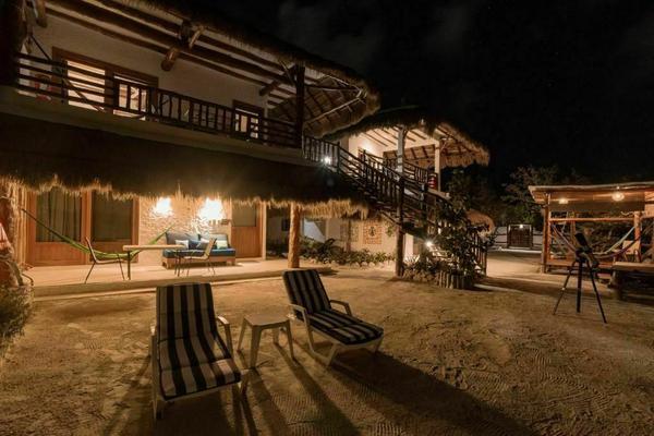 Foto de casa en venta en  , isla de holbox, lázaro cárdenas, quintana roo, 0 No. 05
