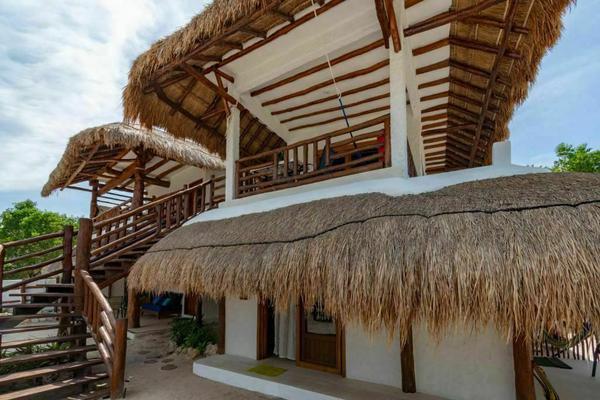 Foto de casa en venta en  , isla de holbox, lázaro cárdenas, quintana roo, 0 No. 07