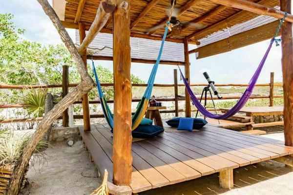 Foto de casa en venta en  , isla de holbox, lázaro cárdenas, quintana roo, 0 No. 08