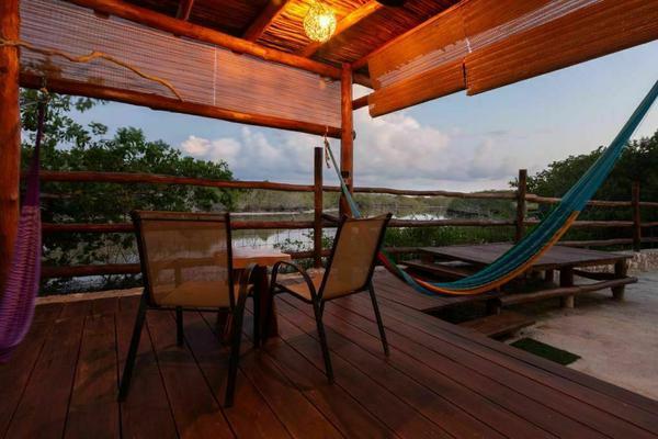 Foto de casa en venta en  , isla de holbox, lázaro cárdenas, quintana roo, 0 No. 09