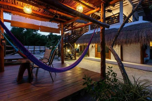 Foto de casa en venta en  , isla de holbox, lázaro cárdenas, quintana roo, 0 No. 10