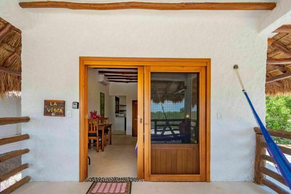 Foto de casa en venta en  , isla de holbox, lázaro cárdenas, quintana roo, 0 No. 11