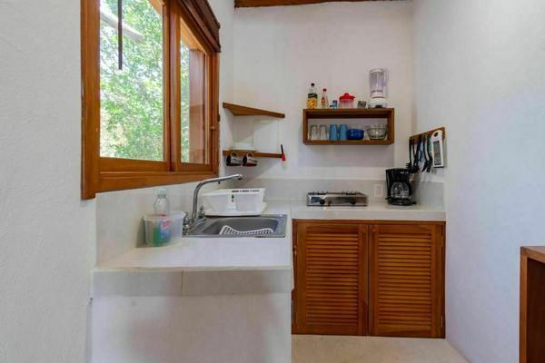 Foto de casa en venta en  , isla de holbox, lázaro cárdenas, quintana roo, 0 No. 13