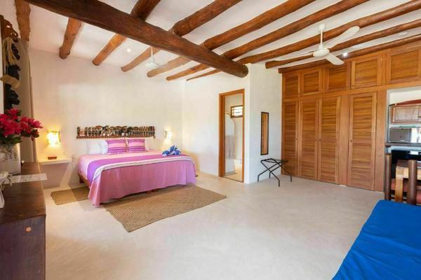 Foto de casa en venta en  , isla de holbox, lázaro cárdenas, quintana roo, 0 No. 15