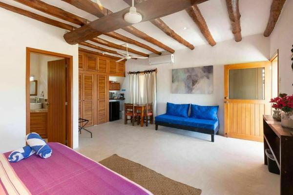 Foto de casa en venta en  , isla de holbox, lázaro cárdenas, quintana roo, 0 No. 16
