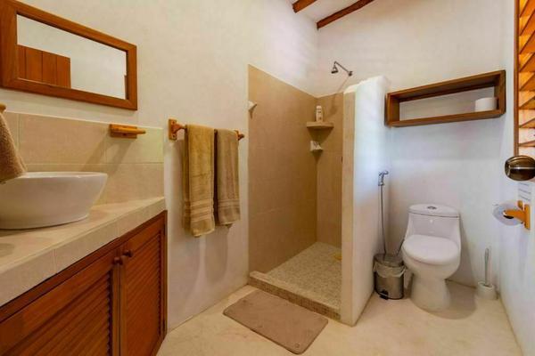 Foto de casa en venta en  , isla de holbox, lázaro cárdenas, quintana roo, 0 No. 17