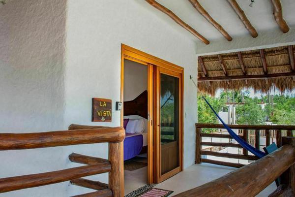 Foto de casa en venta en  , isla de holbox, lázaro cárdenas, quintana roo, 0 No. 19