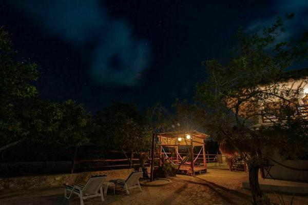 Foto de casa en venta en  , isla de holbox, lázaro cárdenas, quintana roo, 0 No. 20