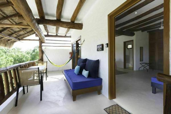 Foto de casa en venta en  , isla de holbox, lázaro cárdenas, quintana roo, 0 No. 24