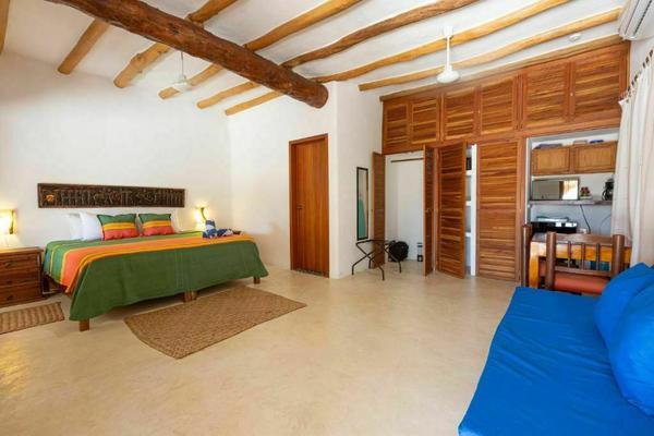 Foto de casa en venta en  , isla de holbox, lázaro cárdenas, quintana roo, 0 No. 25