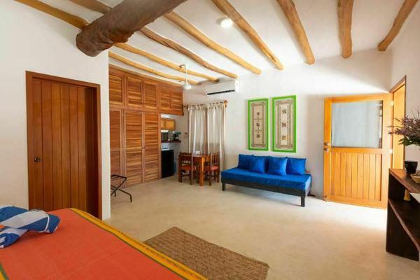 Foto de casa en venta en  , isla de holbox, lázaro cárdenas, quintana roo, 0 No. 26