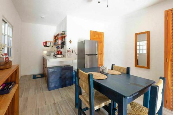 Foto de casa en venta en  , isla de holbox, lázaro cárdenas, quintana roo, 0 No. 27