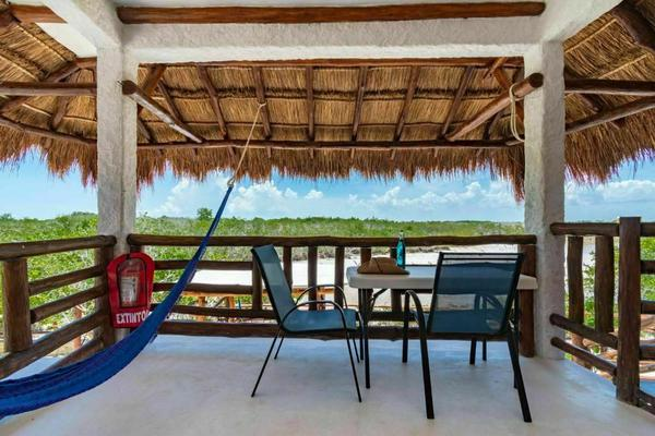 Foto de casa en venta en  , isla de holbox, lázaro cárdenas, quintana roo, 0 No. 30