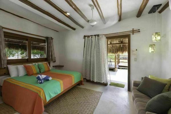 Foto de casa en venta en  , isla de holbox, lázaro cárdenas, quintana roo, 0 No. 31