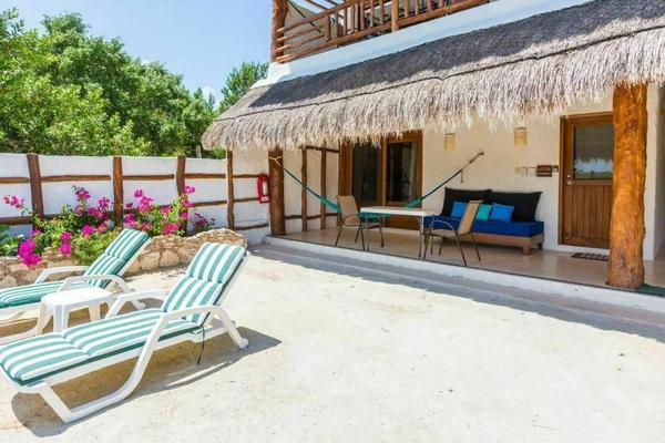 Foto de casa en venta en  , isla de holbox, lázaro cárdenas, quintana roo, 0 No. 32