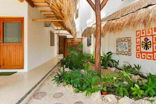Foto de casa en venta en  , isla de holbox, lázaro cárdenas, quintana roo, 0 No. 33