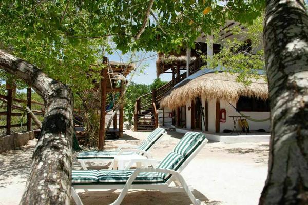 Foto de casa en venta en  , isla de holbox, lázaro cárdenas, quintana roo, 0 No. 34