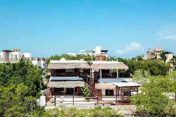 Foto de casa en venta en  , isla de holbox, lázaro cárdenas, quintana roo, 0 No. 36